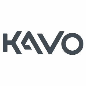 Kavo_LOGO_new.png