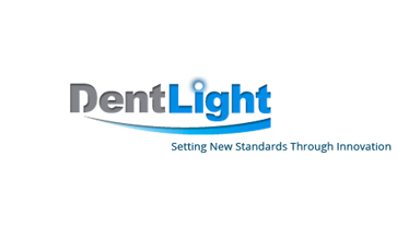 DentLight.jpg