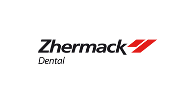Logo_Dental.jpg